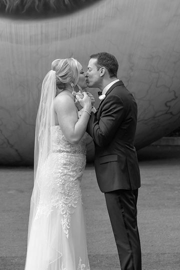 bridgette pierre wedding 2018 10 20 19 51 1023345