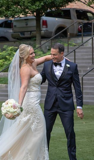 bridgette pierre wedding 2018 10 20 29 51 1023345