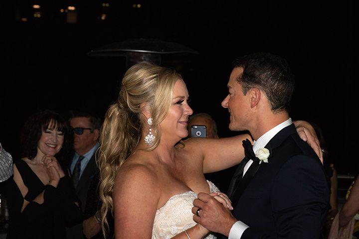 bridgette pierre wedding 2018 10 20 55 51 1023345