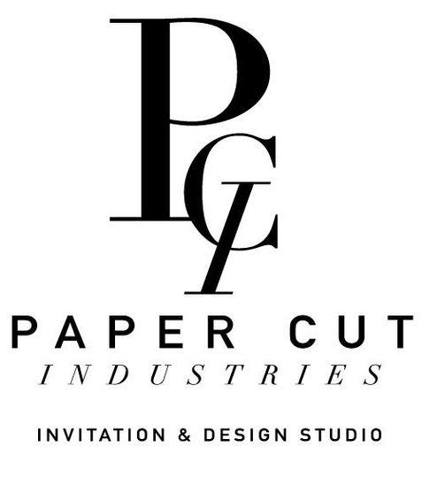 Paper Cut Industries