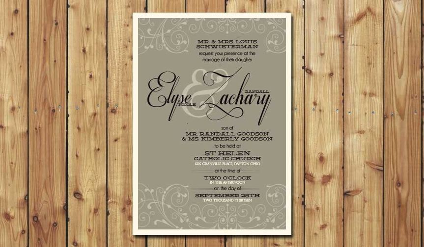laceswirlsweddinginvitation