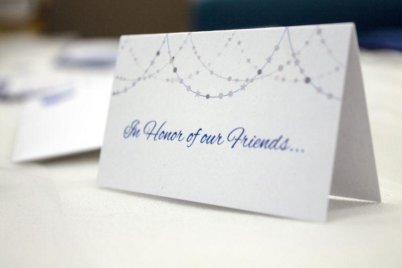 weddingsamples08118