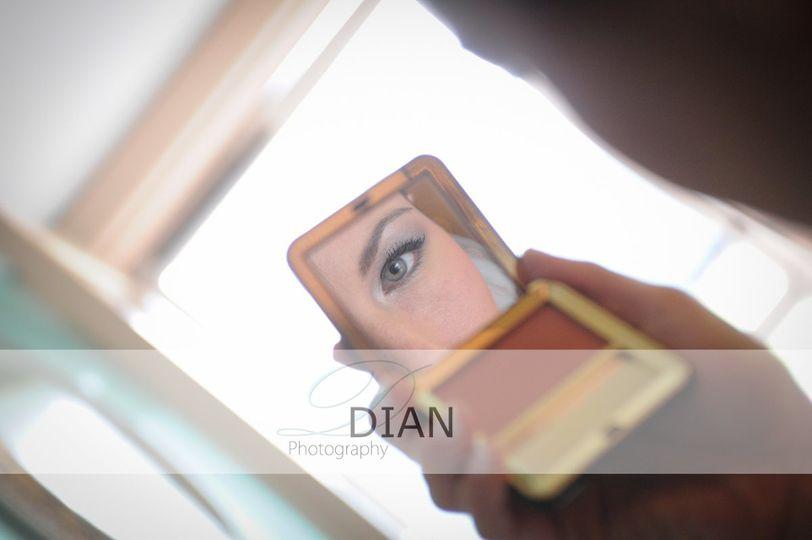 DIAN Photography