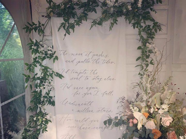 Tmx 69368371 10214437538159750 5789858829768327168 O 51 1073345 1567617477 Kutztown, PA wedding planner