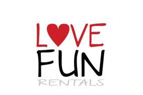 LoveFun Rentals