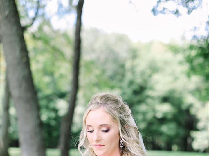 Tmx Photo 10 51 1924345 160438667084015 Sylvania, OH wedding beauty