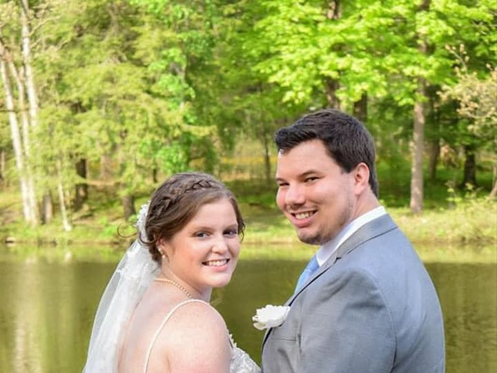 Tmx Photo 6 51 1924345 160438666767327 Sylvania, OH wedding beauty