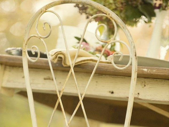 Tmx 1343755865780 0068Timberlake Hurdle Mills wedding rental