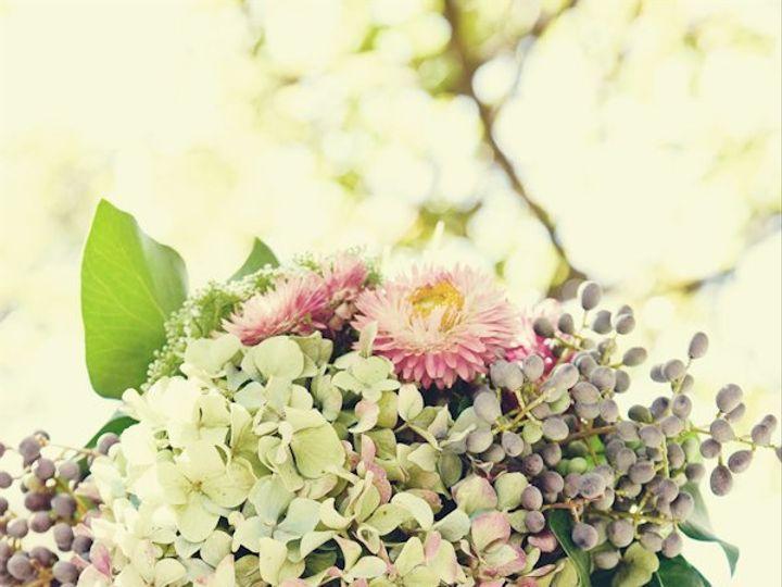 Tmx 1343755880789 0140Timberlake Hurdle Mills wedding rental