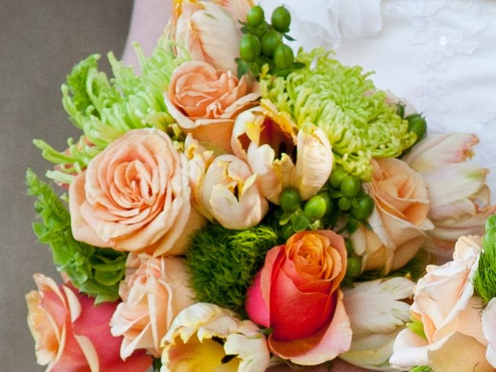 Tmx 1343755952341 0077 Hurdle Mills wedding rental