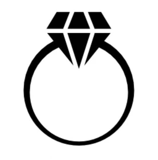 wow logo2