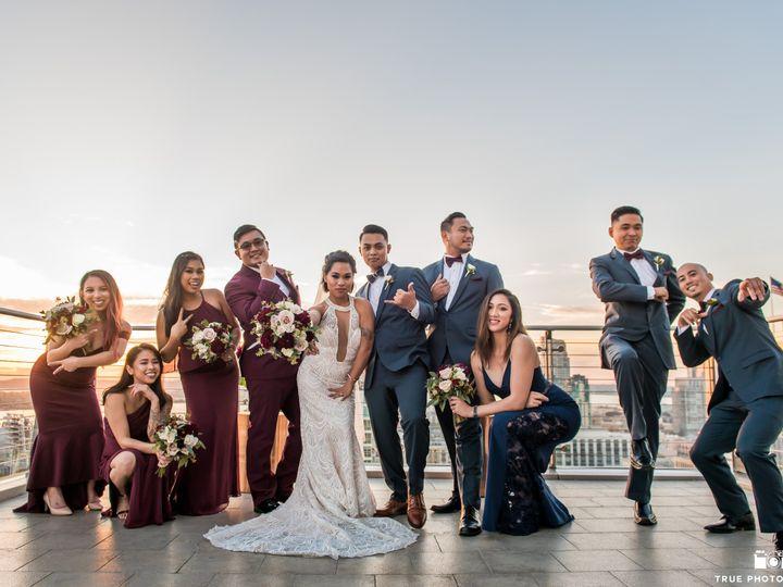 Tmx 0010malori Josten 51 154345 Anaheim wedding dress