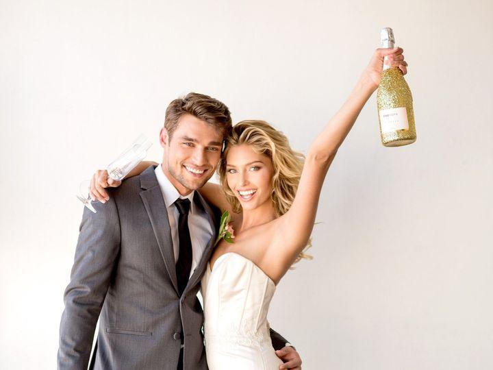 Tmx 1506715652435 Modernromance0136 Anaheim wedding dress