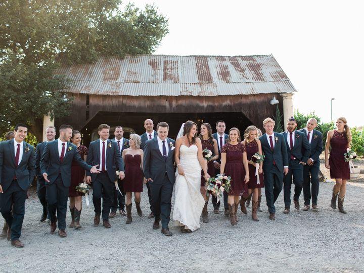 Tmx 1506716232448 02 Sj108 Anaheim wedding dress