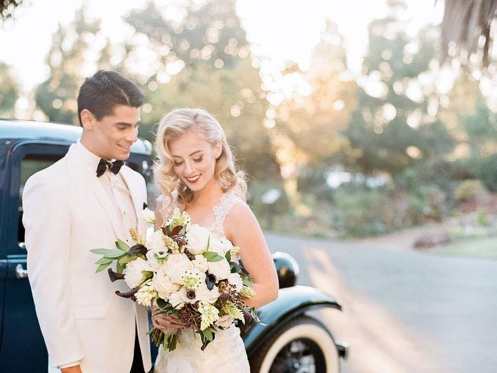 Tmx 1506716712952 Steven Leyva Photography595 Anaheim wedding dress