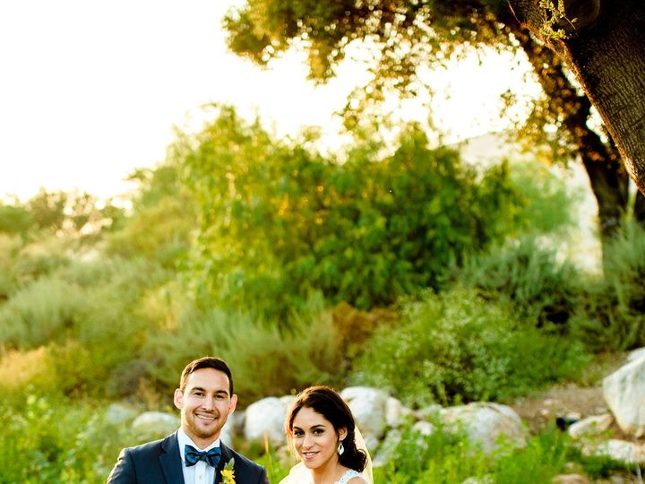 Tmx 1506716811962 Lauren And Thomas Wedding 91 Anaheim wedding dress