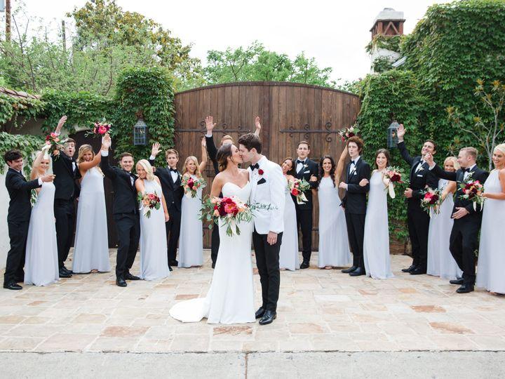 Tmx 1506716843926 Fw3a0885 Anaheim wedding dress
