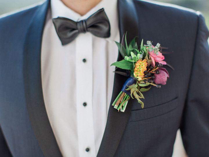 Tmx 1506717082987 Lake Sherwood Styled Shoot Lucas Rossi 198 Anaheim wedding dress
