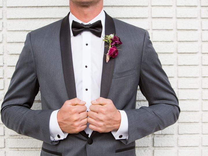 Tmx 1506717203522 Dukephotographyd2 2149 Anaheim wedding dress
