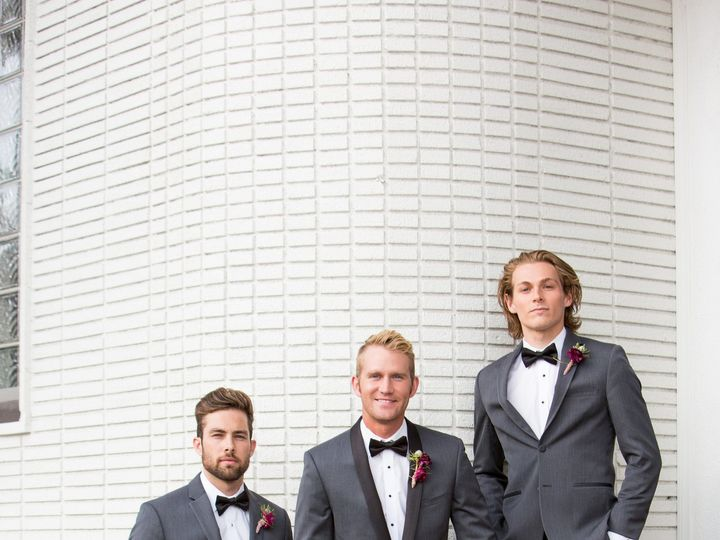 Tmx 1506717237165 Love In Motion Styled Shoot Hylahwhitespecialevent Anaheim wedding dress