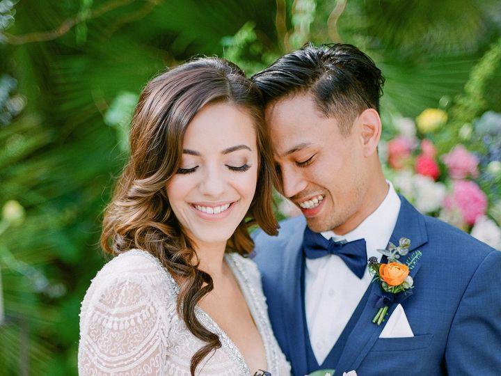 Tmx 1506717345109 000054380004 Anaheim wedding dress