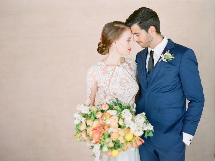 Tmx 1506717802813 Koman Photography 000085070010 Anaheim wedding dress