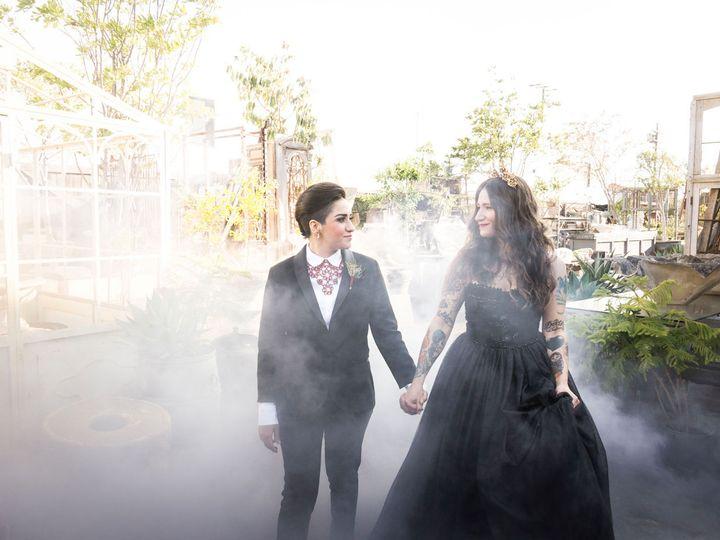 Tmx 1538760234 408b4db1eb5d32ed 1538760233 E3d646c8170d40d6 1538760217612 3 00090 Anaheim wedding dress