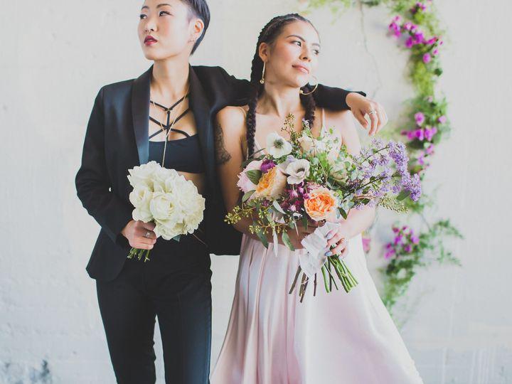 Tmx 1538760281 F8f82c59e6967412 1538760277 F3f68f2d3f650f14 1538760261844 5 C86B0871 Anaheim wedding dress
