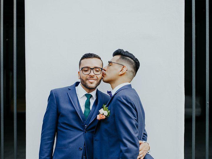 Tmx 1538760440 95631fc07e9e413f 1538760439 334f139d84343b23 1538760423272 11 Santabarbara Styl Anaheim wedding dress