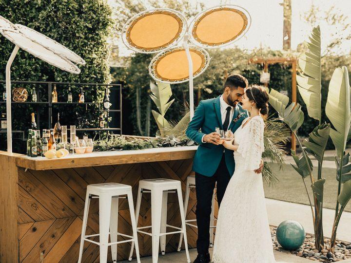 Tmx 1h1a6402 51 154345 Anaheim wedding dress