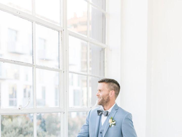 Tmx Ginapurcellphotography Sandiegoloft710 Luxurywedding Fineart 0052 51 154345 Anaheim wedding dress