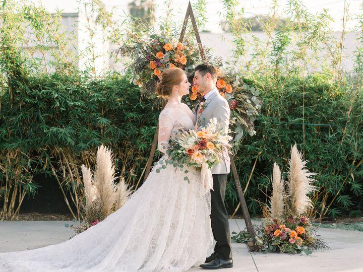 Tmx Jeweltonestyledshoot 234 51 154345 Anaheim wedding dress
