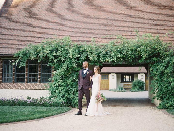 Tmx Kestrel Park Editorial All Photos 0171 51 154345 V1 Anaheim wedding dress