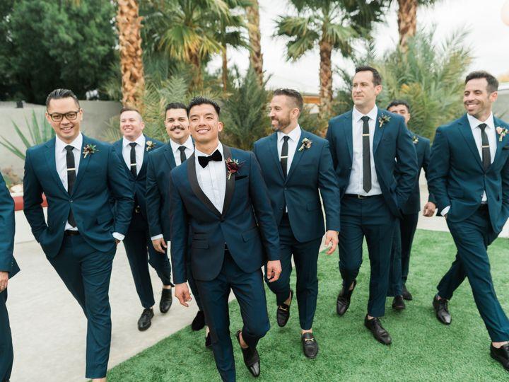 Tmx Lmm 8820 51 154345 Anaheim wedding dress