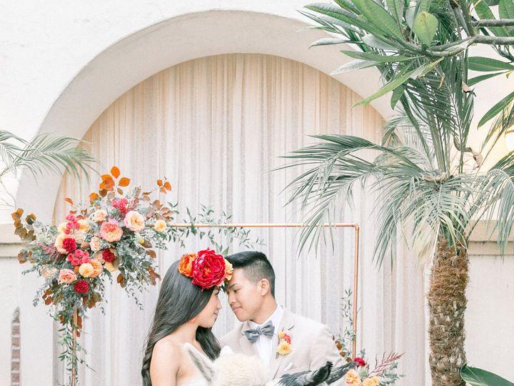 Tmx Swp 131 51 154345 Anaheim wedding dress