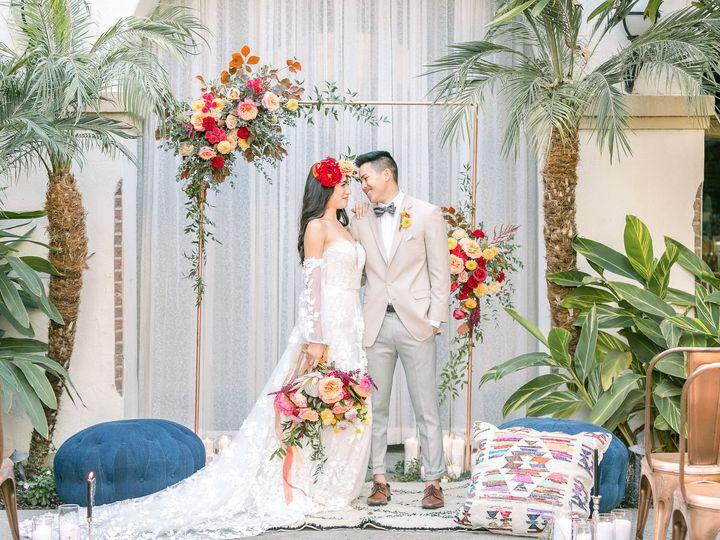 Tmx Swp 57 51 154345 Anaheim wedding dress