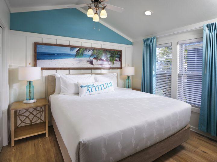 Tmx 02 Lake Cottage King Bedroom 51 374345 160582182157675 Montgomery, TX wedding venue