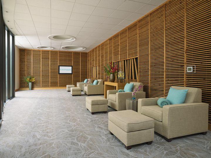 Tmx 04 St Somewhere Spa Womens Relaxation Lounge 51 374345 160582155755524 Montgomery, TX wedding venue