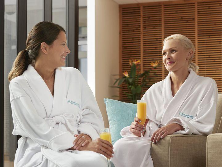 Tmx 07 St Somewhere Spa Womens Relaxation Lounge Talent 51 374345 160582153424788 Montgomery, TX wedding venue