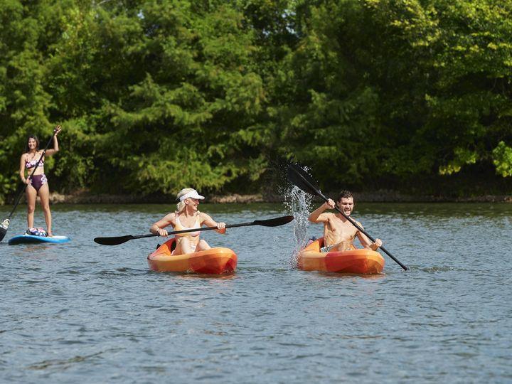 Tmx Einsteins Surf Boat Rental Shop Kayaks Talent 51 374345 160582157857599 Montgomery, TX wedding venue
