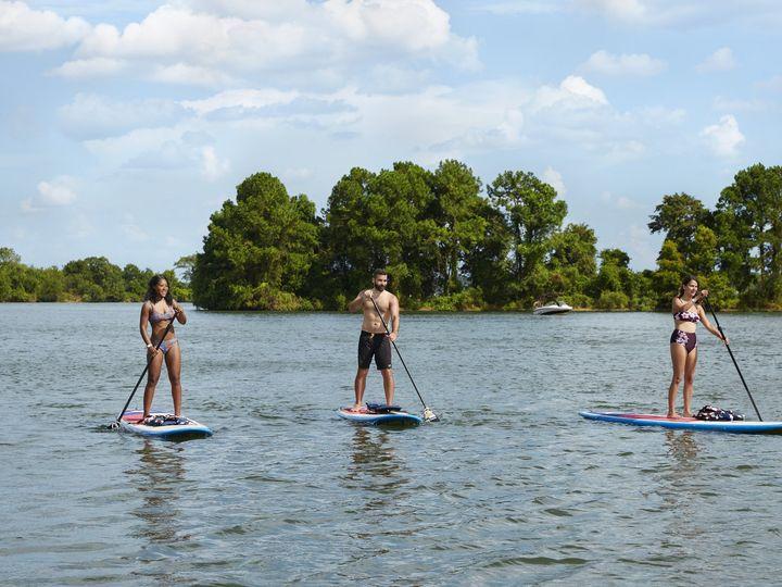 Tmx Einsteins Surf Boat Rental Shop Sup Board Talent 51 374345 160582158028252 Montgomery, TX wedding venue