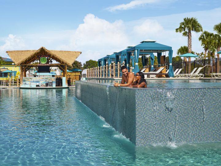 Tmx Jolly Mon Water Park Changes In Latitude Pools Talent 51 374345 160582124852285 Montgomery, TX wedding venue