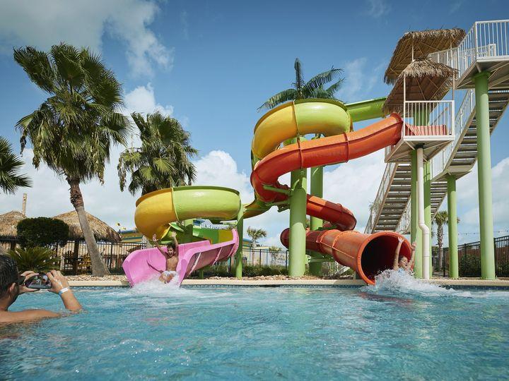 Tmx Jolly Mon Water Park Turn About Waterslides Talent 51 374345 160582123997503 Montgomery, TX wedding venue