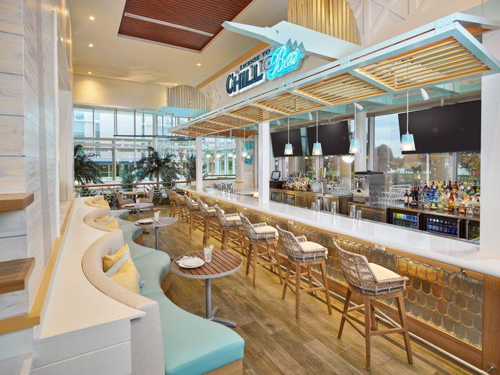 Tmx License To Chill Cafe Bar 51 374345 160582038843835 Montgomery, TX wedding venue