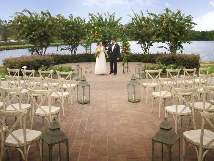 Tmx Stars On The Water Terrace Talent 01 51 374345 160582218742399 Montgomery, TX wedding venue