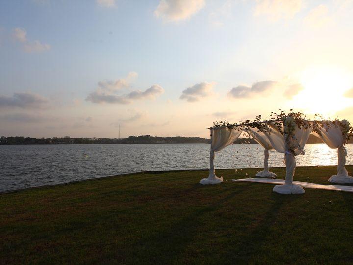 Tmx Sunset 51 374345 1562094643 Montgomery, TX wedding venue