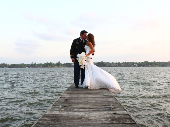 Tmx The Dock 01 51 374345 158690005556302 Montgomery, TX wedding venue
