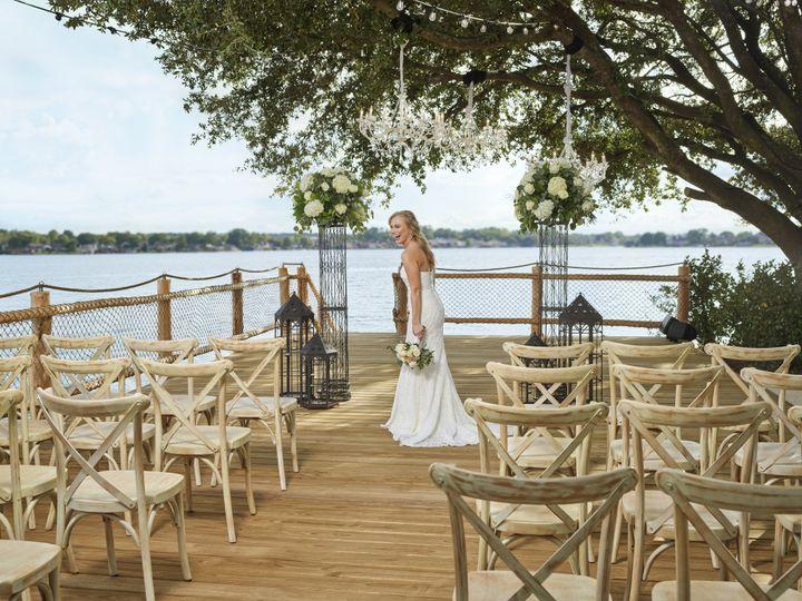 Tmx Waterpoint Landing Ceremony Set Talent 01 51 374345 160582220025563 Montgomery, TX wedding venue