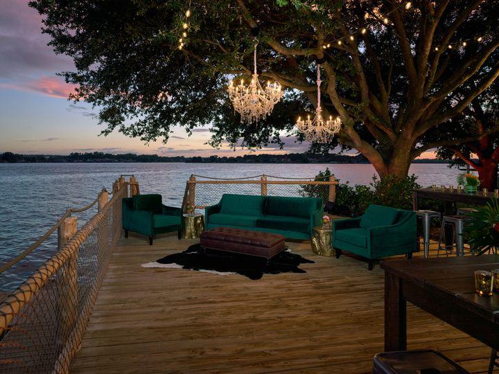 Tmx Waterpoint Landing Reception Set 01 51 374345 160582219745603 Montgomery, TX wedding venue