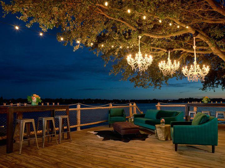 Tmx Waterpoint Landing Reception Set 02 51 374345 160582221229469 Montgomery, TX wedding venue